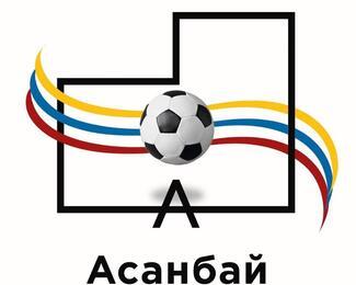Футбольное лето в «Асанбай» центре