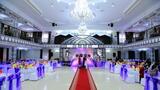 Тай Казан Тай Казан Бишкек фото