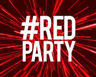 Red Party в Zolden Beer