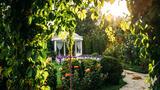 Алтын Казына Mary Park Бишкек фото